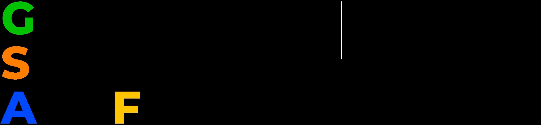 GSAF 2021